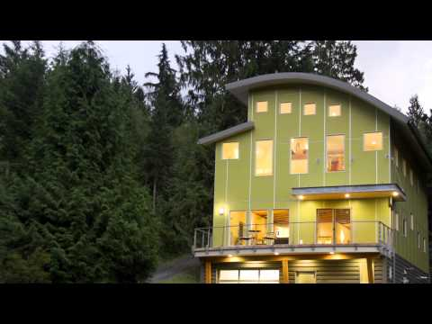 Architectural Photographer Testimonial | Bellingham Bay Builders | Peter James Photography Studio