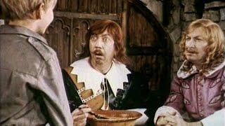 Шаг с крыши (1970) фильм, полная версия