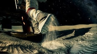 Back To The Moon For Good | Google Lunar XPRIZE