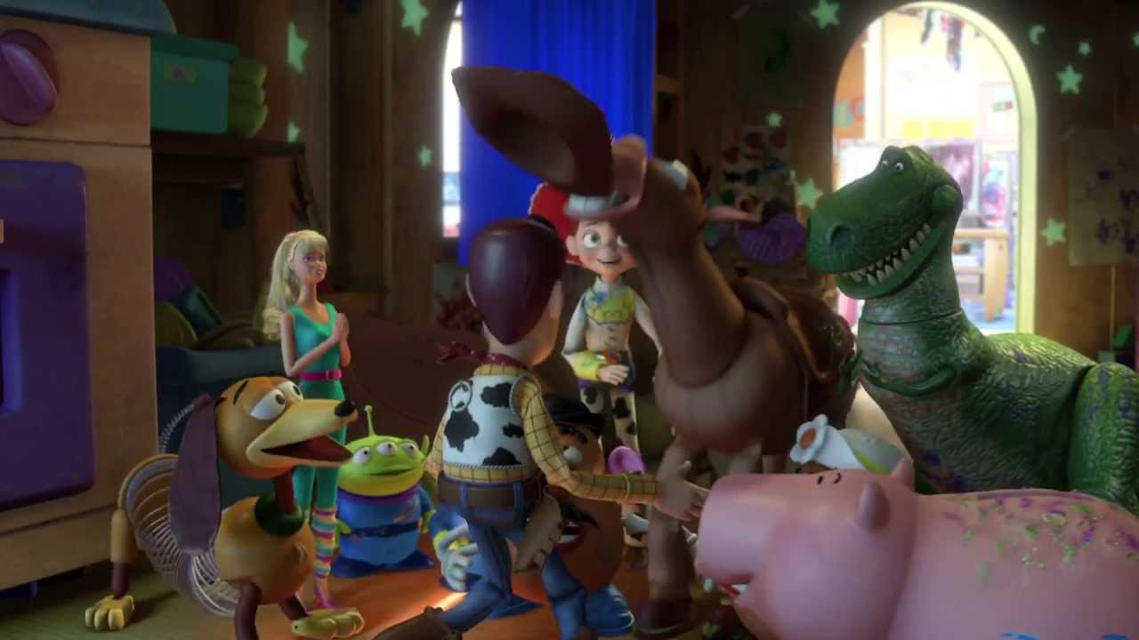 analyzing the disney film toy story 1-16 of over 1,000 results for disney movie toy story click try in your search results to watch thousands of movies and tv shows at no additional cost with an amazon prime membership showing selected results.