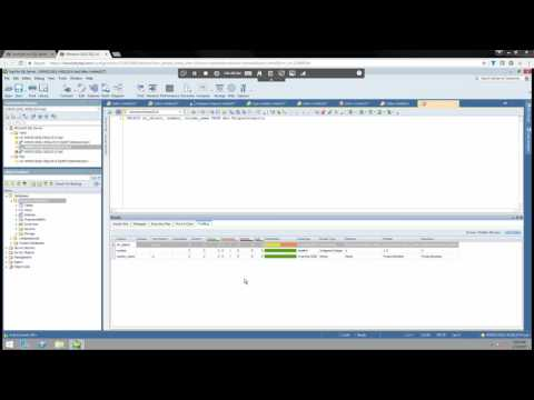 DESCARGAR E INSTALAR ORACLE, TOAD, MYSQL Y SQL SERVER from YouTube · Duration:  12 minutes 56 seconds