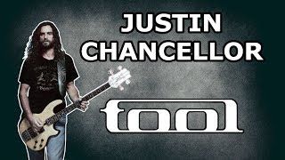 """Download Justin Chancellor Bass Rig- Tool """"Know Your Bass Player"""" (1/2) Mp3 and Videos"""