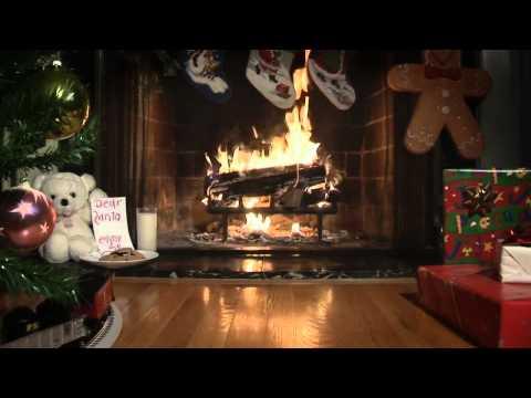 The Pretenders - Blue Christmas