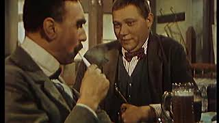 бравый солдат швейк хф 1957 1часть