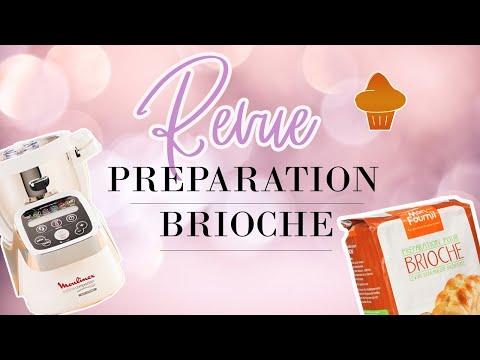 recettes-companion-—-preparation-pour-brioche-test
