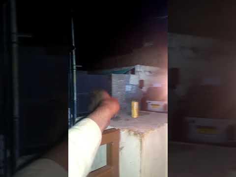 The smoke _ dj smoke (sri ganganagar )