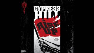 Cypress Hill - It Ain