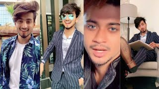 Dubai - Mr.Faisu, hasnain, adnaan, saddu, faiz & shifu latest new TikTok videos.