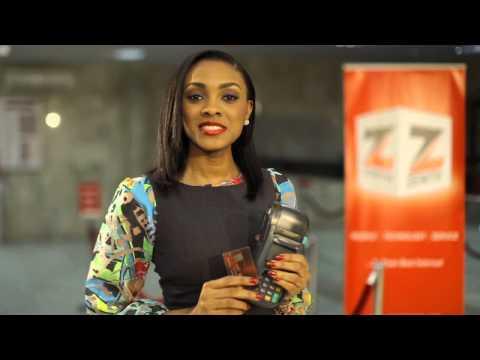 ZENITH BANK E COMMERECE YouTube sharing