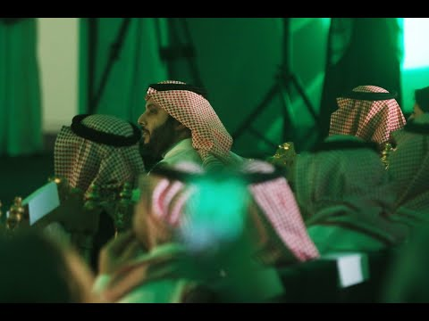 نسخة جديدة من كأس زايد للأندية وبطولة عربية للمنتخبات  - 20:57-2018 / 12 / 17