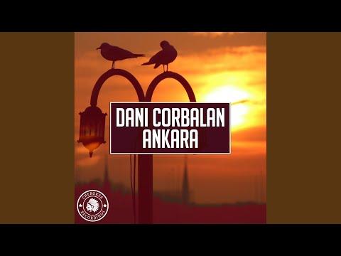 Ankara (Radio Edit)