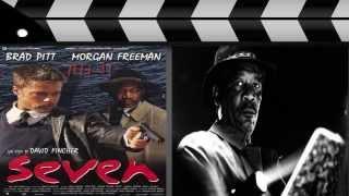 Top 10 Best Serial Killer Movies