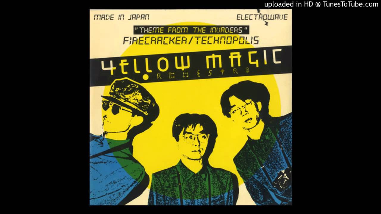 yellow-magic-orchestra-firecracker-1978-ymo-unofficial