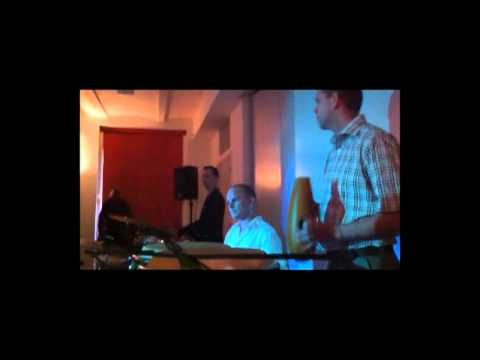 Salsa_Camp_Fly_Higher_Week29_2011_Cuban_Music_Art.mp4