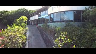 Hawaii Video Production - Real Estate Honolulu - Hawaii Videographer | Oahu Films