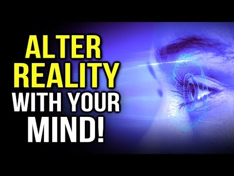 5-ways-to-observe-reality-differently-&-manifest-more-of-what-you-want!-(law-of-attraction)