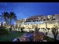 Star Beach Village & Water Park 5*- Greece
