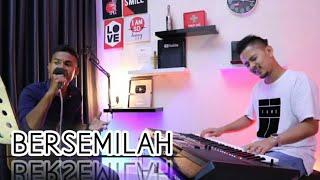 Download Lagu BERSEMILAH || DANGDUT - UDA FAJAR OFFICIAL mp3