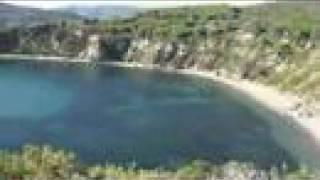 Capoliveri una perla dell'isola d'Elba