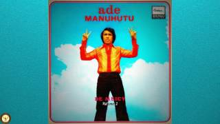 Video Ade Manuhutu Vol. 2 (Original Vinyl) download MP3, 3GP, MP4, WEBM, AVI, FLV Mei 2018