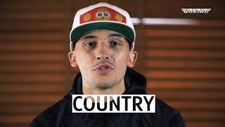 Lee Selby reads your social media comments ahead of fight with Josh Warrington