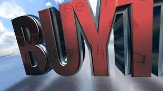 Buy Time Інструкція та Рекомендації для новачків Бай Тайм
