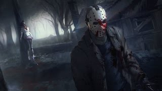 Friday the 13th: The Game, приколы