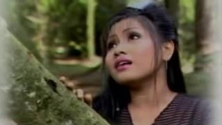 Download lagu Emong Diwayu Aas Rolani MP3