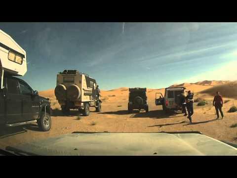 Marocco 2015 destinazione Sud