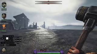 Vermintide 2 (PC) Easy XP Tutorial (Any character) - 600XP in 4-5 minutes [WORKING]