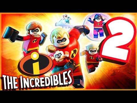 lego-incredibles-walkthrough-part-2-hover-train-hijinx-(ps4-pro)-co-op-gameplay