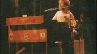 Brent Mydland (Grateful Dead) tribute