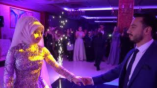 Ser Düğün & Davet - Ser Düğün Salonu