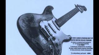 Rory Gallagher - I Ain