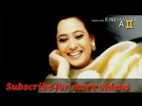 Kasauti Zindagi Ki !!ajeeb Dastan Hai Song!!