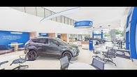 Capital Ford Charlotte >> Capital Ford Charlotte Youtube