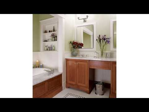 ideen-für-kleine-badezimmer