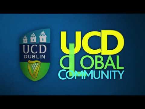 University College Dublin   Ireland
