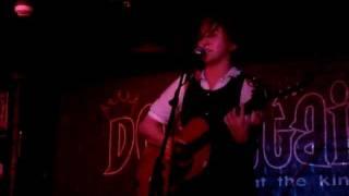 Liz Green - Dyin