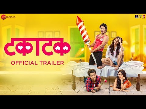 New picture 2020 marathi movies download for mobile