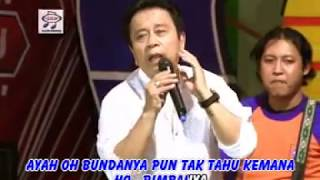 Mansyur S - Pelaminan Kelabu (Official Music Video)