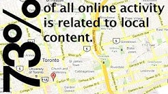 Toronto SEO & Internet Marketing Company | Powered by Search Inc