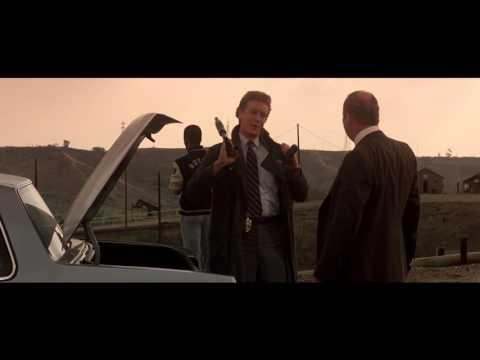 Beverly Hills Cop 2 - Firepower (1080p)