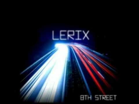 Lerix  8th Street