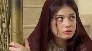 Umeed Episode 53    Har Pal Geo Drama    21 October 2020