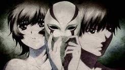 Phantom  - Requiem for the Phantom -  KARMA