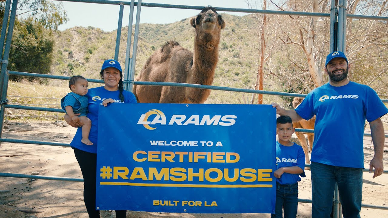 See Over 200 Spectacular Animals At Reptacular Animals | Certified #RamsHouse