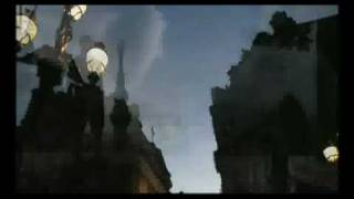 Palermo Shooting (Trailer italiano)