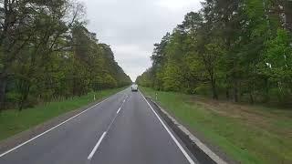 Materiały do budowy drogi S5 oraz Rolnikowi szacun się należy. Monolog BARTASS-a cz.169