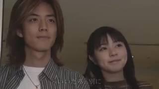 【字幕MAD・AMV】仮面ライダーファイズ 乾巧のイメージソング‐ Double Standard JUN Masked Rider Faiz InuiTakumi image song of